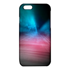 Aura by Bighop collection iPhone 6/6S TPU Case