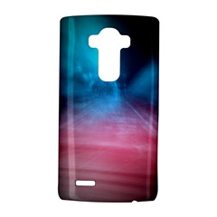 Aura by Bighop collection LG G4 Hardshell Case