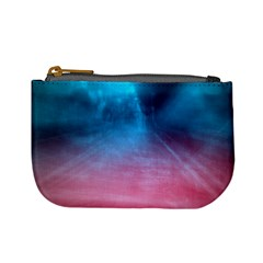 Aura By Bighop Collection Mini Coin Purses