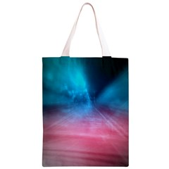 Aura by Bighop collection Classic Light Tote Bag