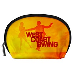 West Coast Swing Accessory Pouches (Large)