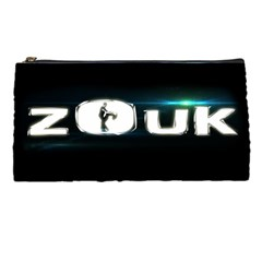 ZOUK DANCE Pencil Cases