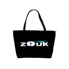 ZOUK DANCE Shoulder Handbags