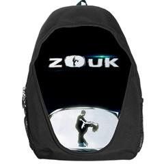 ZOUK DANCE Backpack Bag