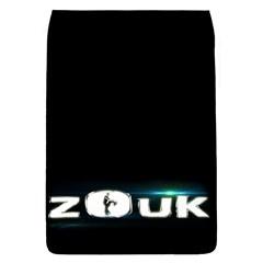 ZOUK DANCE Flap Covers (S)