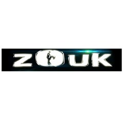 ZOUK DANCE Flano Scarf (Large)