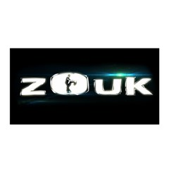 ZOUK DANCE Satin Wrap
