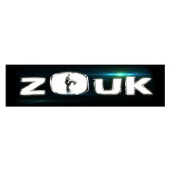 Zouk Dance Satin Scarf (oblong)