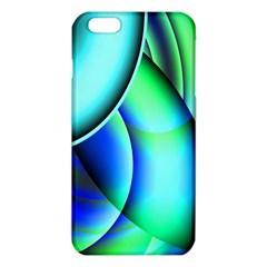 New 2 iPhone 6 Plus/6S Plus TPU Case