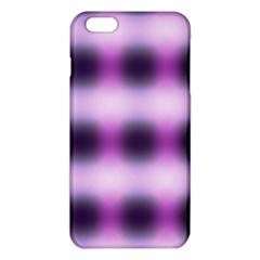 New 3 iPhone 6 Plus/6S Plus TPU Case