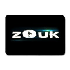 Zouk Small Doormat