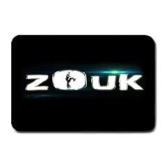 Zouk Plate Mats