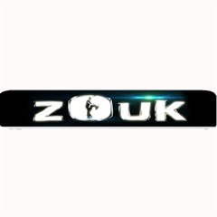 Zouk Small Bar Mats