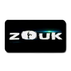 ZOUK Medium Bar Mats