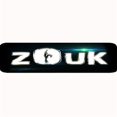 ZOUK Large Bar Mats