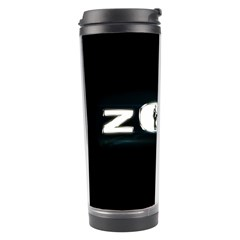 ZOUK Travel Tumblers