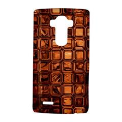 Glossy Tiles, Terra LG G4 Hardshell Case