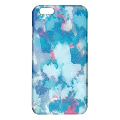 Abstract #2 Iphone 6 Plus/6s Plus Tpu Case