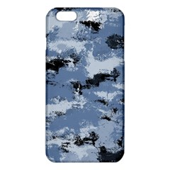 Abstract #3 iPhone 6 Plus/6S Plus TPU Case