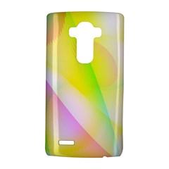 New 5 LG G4 Hardshell Case