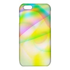 New 6 iPhone 6/6S TPU Case