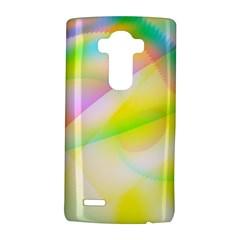 New 6 LG G4 Hardshell Case