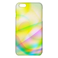 New 7 iPhone 6 Plus/6S Plus TPU Case