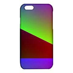 New 8 iPhone 6/6S TPU Case