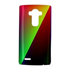New 9 Lg G4 Hardshell Case