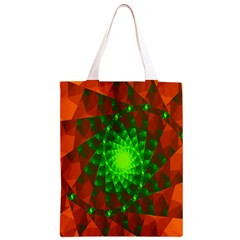 New 10 Classic Light Tote Bag