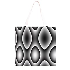 New 11 Grocery Light Tote Bag