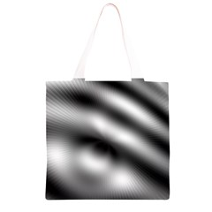 New 12 Grocery Light Tote Bag