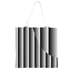 New 13 Grocery Light Tote Bag