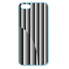 New 14 Apple Seamless Iphone 5 Case (color)