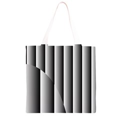 New 14 Grocery Light Tote Bag