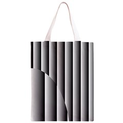 New 14 Classic Light Tote Bag