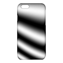 New 15 iPhone 6/6S TPU Case