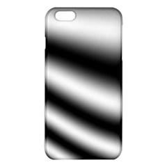 New 15 iPhone 6 Plus/6S Plus TPU Case