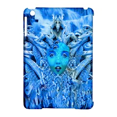 Medusa Metamorphosis Apple Ipad Mini Hardshell Case (compatible With Smart Cover)