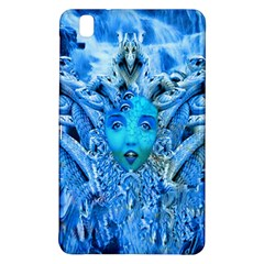 Medusa Metamorphosis Samsung Galaxy Tab Pro 8 4 Hardshell Case