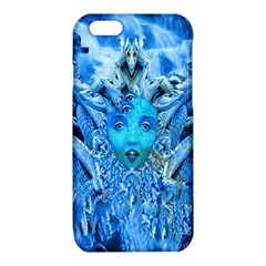 Medusa Metamorphosis iPhone 6/6S TPU Case