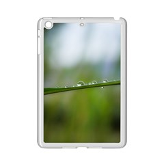 After The Rain Ipad Mini 2 Enamel Coated Cases
