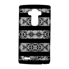 Alien Seamless Stripes Lg G4 Hardshell Case