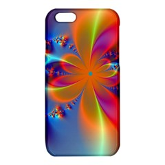 Bright iPhone 6/6S TPU Case
