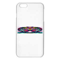 Bestiiik iPhone 6 Plus/6S Plus TPU Case