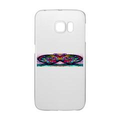 Bestiiik Galaxy S6 Edge