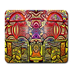 Last Of Large Mousepads