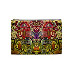 Last Of Cosmetic Bag (medium)