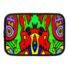 Reflection Netbook Case (medium)