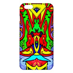 Knowledge iPhone 6 Plus/6S Plus TPU Case